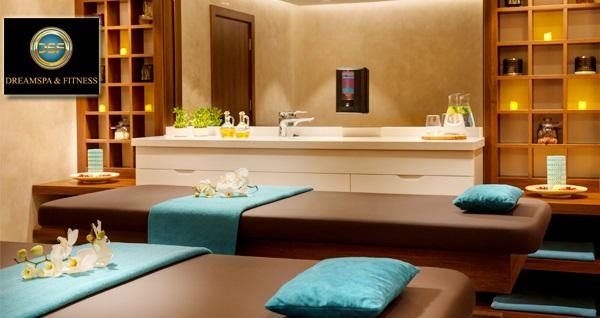 Dreamspa & Fitness Radisson Blu Sakarya'da spa kullanımı içeren masaj paketleri 109 TL'den başlayan fiyatlarla! Fırsatın geçerlilik tarihi için, DETAYLAR bölümünü inceleyiniz.