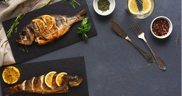 Küçük Liman Restaurant'ta çift kişilik enfes balık menüleri 189 TL'den başlayan fiyatlarla! Fırsatın geçerlilik tarihi için DETAYLAR bölümünü inceleyiniz.