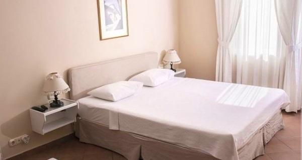Hotel Princess Diltua Bodrum'da kahvaltı dahil çift kişilik 1 gece konaklama 399 TL! Fırsatın geçerlilik tarihi için DETAYLAR bölümünü inceleyiniz.
