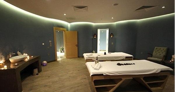 Yalova Therma City Matsu Spa'da masaj keyfi ve spa kullanımı 59 TL'den başlayan fiyatlarla! Fırsatın geçerlilik tarihi için DETAYLAR bölümünü inceleyiniz.