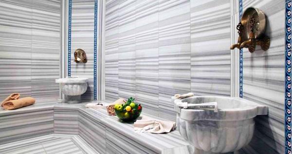 Holiday inn Şişli Hotel Ni Thai Spa'da ıslak alan kullanımı dahil 30 veya 40 dakikalık masaj uygulamaları 79 TL'den başlayan fiyatlarla! Fırsatın geçerlilik tarihi için DETAYLAR bölümünü inceleyiniz.