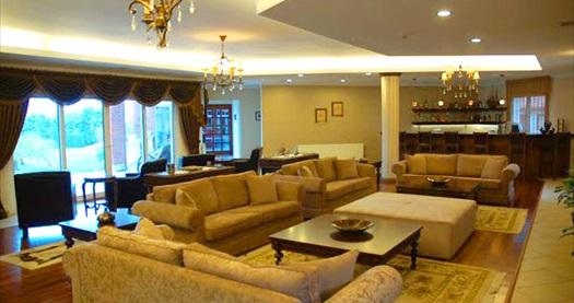 Silivri Erkanlı Country Resort Spa'da çift kişilik 1 gece konaklama 350 TL'den başlayan fiyatlarla! Fırsatın geçerlilik tarihi için DETAYLAR bölümünü inceleyiniz.