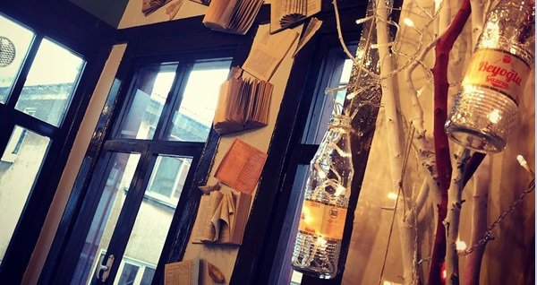Arnavutköy'ün en güzel yerlerinden birinde bulunan Lor Arnavutköy'de enfes serpme kahvaltı keyfi kişi başı 150 TL yerine 49,90 TL! Fırsatın geçerlilik tarihi için DETAYLAR bölümünü inceleyiniz.