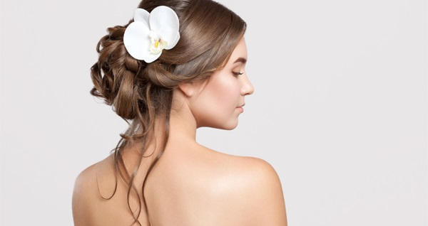 Nişantaşı Jolie Folie'de saçınız için muhteşem güzellik paketleri 109 TL'den başlayan fiyatlarla! Fırsatın geçerlilik tarihi için DETAYLAR bölümünü inceleyiniz.