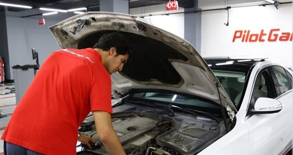 Bakırköy Pilot Garage ile aracınızı tanıyacağınız ekspertiz paketleri 130 TL'den başlayan fiyatlarla! Fırsatın geçerlilik tarihi için DETAYLAR bölümünü inceleyiniz.