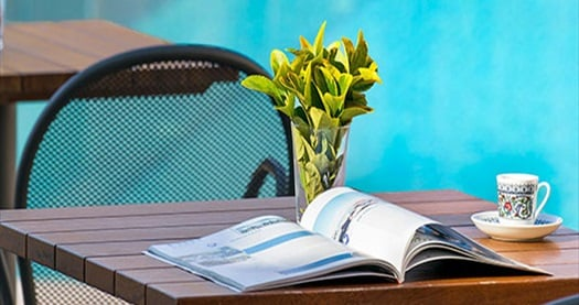 Park Inn by Radisson Istanbul Airport Odayeri Hotel'de kahvaltı dahil konaklama 715 TL yerine 499 TL! Fırsatın geçerlilik tarihi için DETAYLAR bölümünü inceleyiniz.