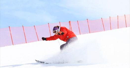Kış boyunca kayak ve kar keyfi! Günübirlik 'Kartepe Kayak Turu' Heytatil.com ile 90 TL yerine 39 TL! 13 Aralık 2014 - 14 Mart 2015 tarihleri arasında her Cumartesi ve Pazar günü kalkışlı, Sömestir Döneminde her gün kalkışlı turlarda geçerlidir.