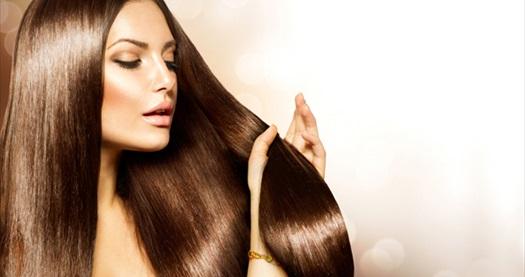 Ekol's Kuaför Antalya'da keratin bakımı, düzleştirici saç botoksu, protein bakımı, dip boya ve saç kesim uygulamaları 25 TL'den başlayan fiyatlarla! Fırsatın geçerlilik tarihi için DETAYLAR bölümünü inceleyiniz.