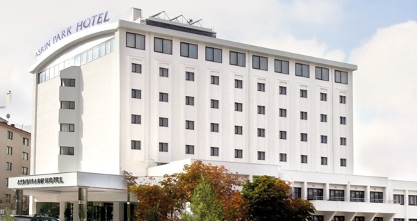 Asrın Park Hotel& Spa Convention Center'da kahvaltı dahil çift kişilik 1 gece konaklama seçenekleri 179 TL'den başlayan fiyatlarla! Fırsatın geçerlilik tarihi için DETAYLAR bölümünü inceleyiniz.