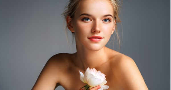 Ayşe Aydın Güzellik Akademisi'nde güzellik uygulamaları 29 TL'den başlayan fiyatlarla! Fırsatın geçerlilik tarihi için DETAYLAR bölümünü inceleyiniz.