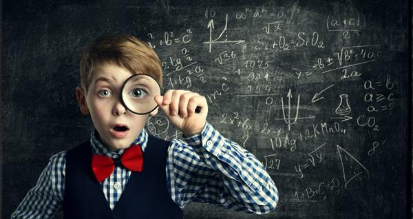 Mucitler Atölyesi'nden sömestr dönemine özel bilim okulu programları 125 TL'den başlayan fiyatlarla! Fırsatın geçerlilik tarihi için DETAYLAR bölümünü inceleyiniz.