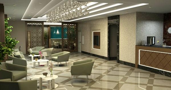 Style Hotel Şişli'de açık büfe kahvaltı dahil çift kişilik 1 gece konaklama keyfi 249 TL! Fırsatın geçerlilik tarihi için DETAYLAR bölümünü inceleyiniz.