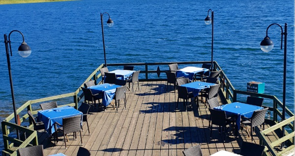 29 Ekim'de de geçerli Turlasana güvencesi ile günübirlik ''Abant Cennet Göl Turu'' kişi başı 119 TL! Fırsatın geçerlilik tarihi için DETAYLAR bölümünü inceleyiniz.