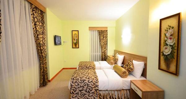 Ataşehir Nice Royal Otel'de çift kişilik 1 gece konaklama seçenekleri 153 TL'den başlayan fiyatlarla! Fırsatın geçerlilik tarihi için DETAYLAR bölümünü inceleyiniz.