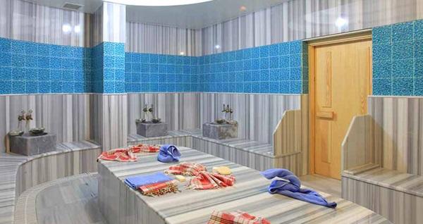 Çankaya Star Aras Spa Merkezi'nde 30 dk kese köpük ve 45 dk klasik masaj paketleri 59 TL'den başlayan fiyatlarla! Fırsatın geçerlilik tarihi için, DETAYLAR bölümünü inceleyiniz.