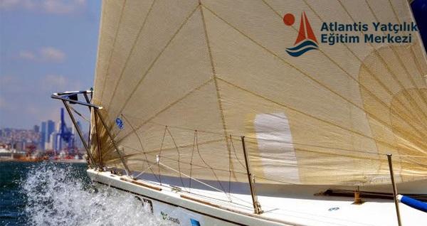Fenerbahçe Atlantis Yatçılık'ta 8 saatlik temel ve 12 saatlik ileri seviye yelken eğitimleri 239 TL'den başlayan fiyatlarla! Fırsatın geçerlilik tarihi için DETAYLAR bölümünü inceleyiniz.