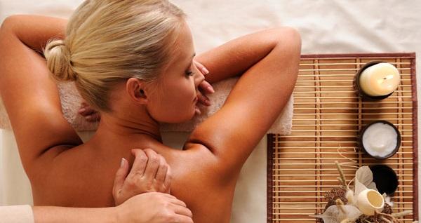 Altınel Hotel Adasu Spa'da 40 dakika Klasik masaj 79 TL'den başlayan fiyatlarla! Fırsatın geçerlilik tarihi için, DETAYLAR bölümünü inceleyiniz.