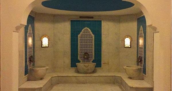 Altınel Hotel Adasu Spa'da ıslak alan kullanımı dahil 40 dakika Bali masajı 79 TL'den başlayan fiyatlarla! Fırsatın geçerlilik tarihi için, DETAYLAR bölümünü inceleyiniz.