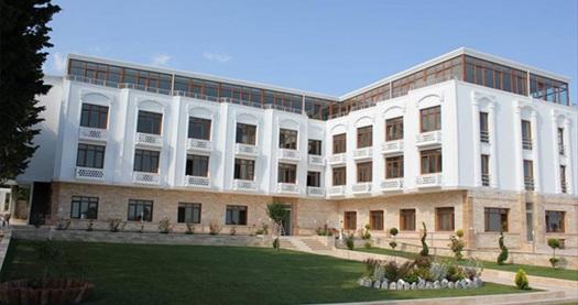 Silivri Hotel Selimpaşa Konağı'nda standart bahçe manzaralı odada çift kişilik 1 gece konaklama ve kahvaltı 240 TL! Fırsatın geçerlilik tarihi için DETAYLAR bölümünü inceleyiniz.