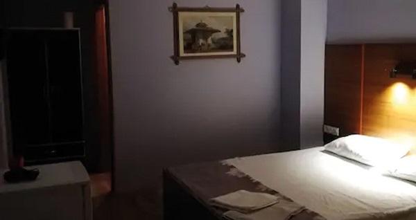 Arbalife Otel Pendik'te hafta içi çift kişilik 1 gece konaklama 179 TL! Fırsatın geçerlilik tarihi için, DETAYLAR bölümünü inceleyiniz.