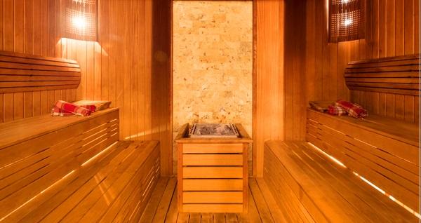İstanbul Medikal Termal'de spa kullanımı seçenekli kese - köpük uygulamaları 69 TL'den başlayan fiyatlarla! Fırsatın geçerlilik tarihi için DETAYLAR bölümünü inceleyiniz.