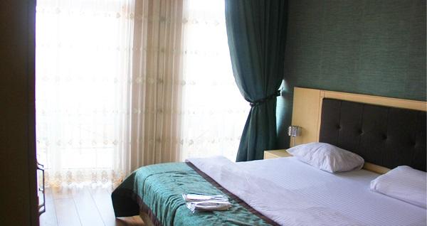 Büyükada Princess Hotel'de kahvaltı dahil çift kişilik 1 gece konaklama keyfi 550 TL yerine 399 TL! Fırsatın geçerlilik tarihi için, DETAYLAR bölümünü inceleyiniz.