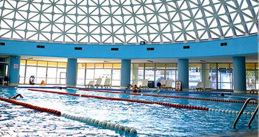 Aquacity Balçova'da ısıtılmış havuzlarda ailece yüzme keyfi ve enfes menü 54,90 TL'den başlayan fiyatlarla! Fırsatın geçerlilik tarihi için DETAYLAR bölümünü inceleyiniz.
