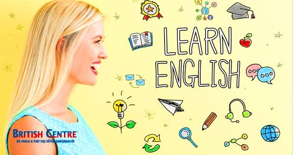 British Centre Dil Okulu'nda Kadıköy ve Bakırköy şubelerinde geçerli 3 aylık İngilizce konuşma kulübü 750 TL yerine 249 TL! Fırsatın geçerlilik tarihi için DETAYLAR bölümünü inceleyiniz.