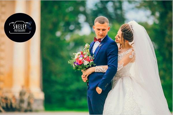 Shelfy Fotoğraf ile profesyonel düğün, doğum ve özel anlarınızı ölümsüzleştirin! Fırsatın geçerlilik tarihi için DETAYLAR bölümünü inceleyiniz.