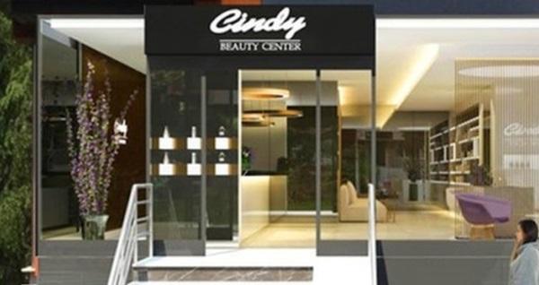 Özel Acıbadem Cindy Güzellik Salonu'nda 4 seanslık istenmeyen tüy uygulaması 900 TL yerine 19,90 TL! Fırsatın geçerlilik tarihi için DETAYLAR bölümünü inceleyiniz.