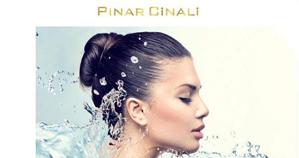 Pınar Cinali Güzellik'te 40 dakika cilt bakımı 250 TL yerine 69,90 TL! Fırsatın geçerlilik tarihi için DETAYLAR bölümünü inceleyiniz.