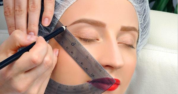 Beautyderm Güzellik ve Sağlık Merkezi'nden güzellik paketleri ve kalıcı makyaj 200 TL'den başlayan fiyatlarla! Fırsatın geçerlilik tarihi için DETAYLAR bölümünü inceleyiniz.