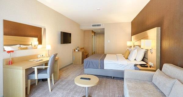 İzmir Kordon Otel Çankaya'da kahvaltı dahil çift kişilik 1 gece konaklama 229 TL! Fırsatın geçerlilik tarihi için, DETAYLAR bölümünü inceleyiniz.
