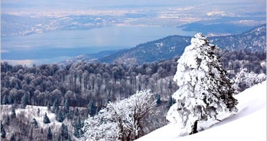 """Her Cumartesi - Pazar kalkışlı günübirlik """"Kartalkaya Turu"""" Ski-Pass dahil KİŞİ BAŞI 229 TL! Fırsatın geçerlilik tarihi için DETAYLAR bölümünü inceleyiniz."""