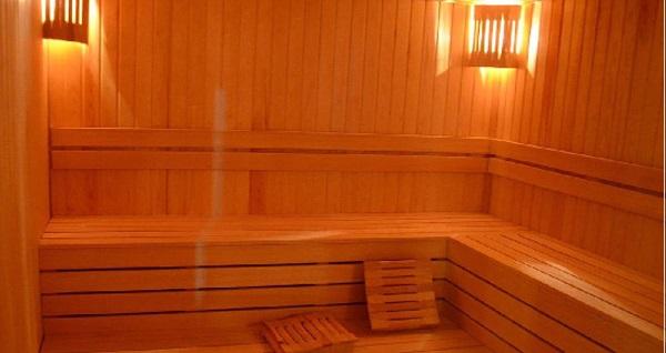 Lef Club Ataşehir Sirena Spa'da 50 dakika masaj ve ıslak alan kullanımı 200 TL yerine 129 TL! Fırsatın geçerlilik tarihi için DETAYLAR bölümünü inceleyiniz.