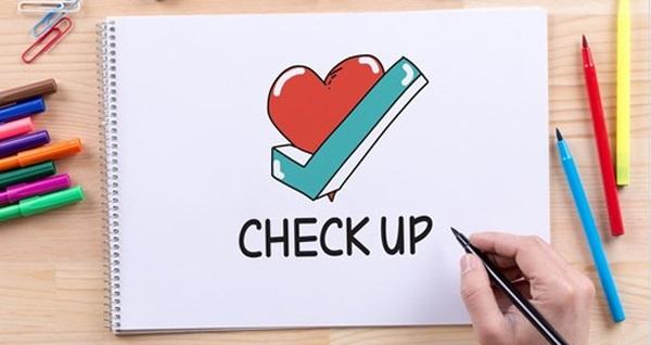 Demir Hayat Sigorta'dan Acil Sağlık Sigortası Vip Check-Up & Diş Paketi Asistans Hizmeti Hediyesi 491,60 TL! Fırsatın geçerlilik tarihi için DETAYLAR bölümünü inceleyiniz.