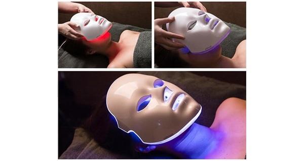 Şişli Epiyes Estetik ve Güzellik Merkezi'nde oksijen terapi, led maske, Genosys serum ile 60 dakika profesyonel cilt bakımı 300 TL yerine 45 TL! Fırsatın geçerlilik tarihi için DETAYLAR bölümünü inceleyiniz.