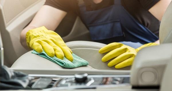 Bahçelievler Has Auto Clean'de mikrop ve bakterilere karşı ozon ile araç içi dezenfeksiyonu 149 TL yerine 79 TL! Fırsatın geçerlilik tarihi için DETAYLAR bölümünü inceleyiniz.