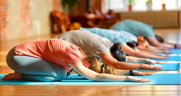 Uzman spor eğitmeni kadrosuyla Usa Team Fitness'da masaj, fitness, pilates, personel trainer fırsatı! Fırsatın geçerlilik tarihi için DETAYLAR bölümünü inceleyiniz.