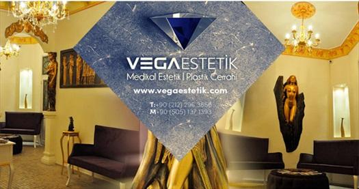 Nişantaşı Vega Estetik'te 1 seans kök hücreli serum ve microplus eşliğinde ameliyatsız yüz germe 300 TL yerine 45 TL! Fırsatın geçerlilik tarihi için DETAYLAR bölümünü inceleyiniz. Vega Estetik, Pazar günleri hariç haftanın diğer günleri 10:00-20:00 saatleri arasında hizmet vermektedir.
