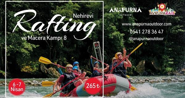 Anapurna Outdoor ile yurt içi kamp ve kültür turları sizleri bekliyor! Turlar için, DETAYLAR bölümünü inceleyiniz.