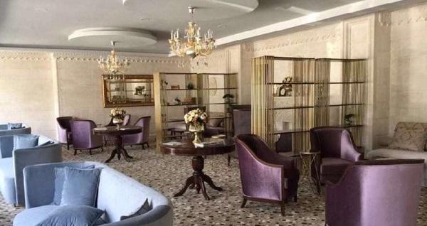 Sayeban Resort & Spa'da kahvaltı dahil çift kişilik konaklama 230 TL! Fırsatın geçerlilik tarihi için DETAYLAR bölümünü inceleyiniz.