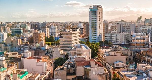 2 gece konaklamalı Kıbrıs Kültür Turu en uygun fiyatlarla Grupanya'da! Detaylı bilgi ve size en uygun fiyatların sunulması için hemen 0850 532 50 76 numaralı telefonu arayın!