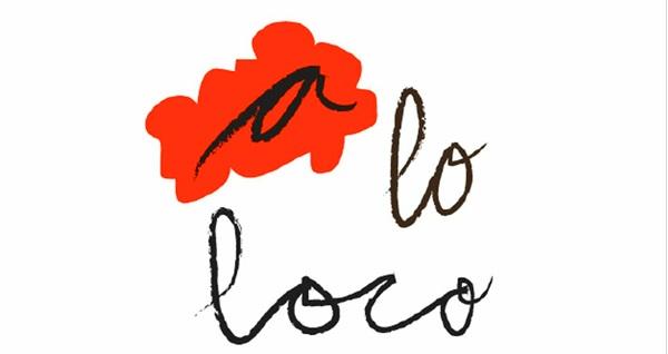 29 Şubat'ta Hayal Kahvesi Emaar'da A LO LOCO ile Latin & Jazz konserine biletler 50 TL yerine 25 TL! 29 Şubat 2020 / 22:00 / Hayal Kahvesi Emaar