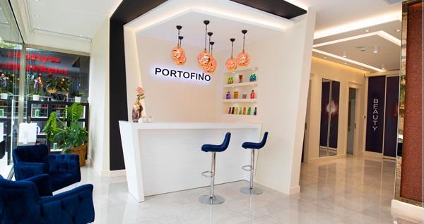 Portofino Solarium Beauty & SPA Acıbadem şubesinde geçerli 3 seans LPG Mobilift ile cilt gençleştirme uygulaması 600 TL yerine 199 TL! Fırsatın geçerlilik tarihi için DETAYLAR bölümünü inceleyiniz.