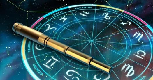 Astrolog Nuray Taşıyan ile 2018'e dair gelecek öngörü ve danışmanlık 59,90 TL! Fırsatın geçerlilik tarihi için, DETAYLAR bölümünü inceleyiniz.