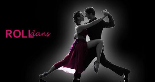 RollDans Taksim şubesinde 1 aylık Salsa, Bachata, Tango, Düğün Dansı, Oryantal, Roman, Sirtaki, Zeybek kursları 150 TL yerine 59 TL! Fırsatın geçerlilik tarihi için DETAYLAR bölümünü inceleyiniz.