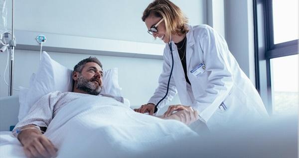 Geçmiş hastalıklar dahil Nippon sigorta sağlığınız bizde tamamlayıcı sağlık sigortası 3.912 TL'den başlayan fiyatlarla! Fırsatın geçerlilik tarihi için DETAYLAR bölümünü inceleyiniz.