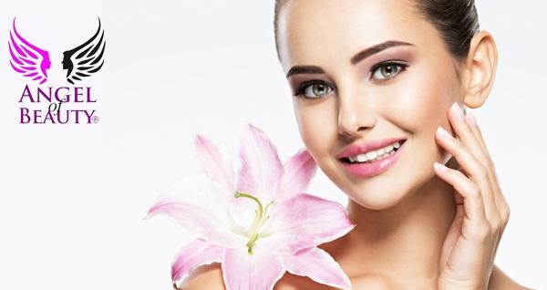 Bornova Angel of Beauty'de 6 seans şok botoks terapisi 900 TL yerine 29,90 TL! Fırsatın geçerlilik tarihi için, DETAYLAR bölümünü inceleyiniz.