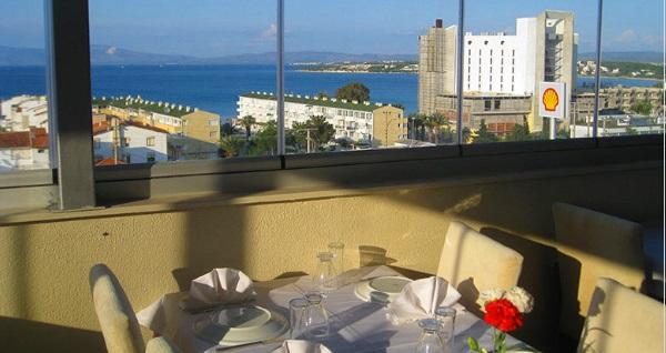 Ege'nin gözbebeği Çeşme Boyalık Demirel Residence & Hotel'de kahvaltı dahil çift kişilik 1 gece konaklama 269 TL! Fırsatın geçerlilik tarihi için DETAYLAR bölümünü inceleyiniz.